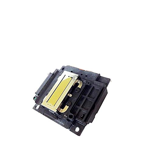 CXOAISMNMDS Reparar el Cabezal de impresión Cabezal de impresión FIT para EPSON L300 L301 L351 L355 L358 L111 L120 L210 L211 ME401 ME303 Print FA04010 FA04000 Cabeza de impresión