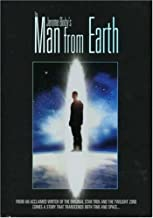 Jerome Bixby's The Man from Earth