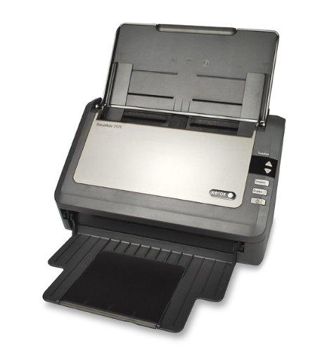New Xerox DocuMate DM312505M-WU Document Scanner
