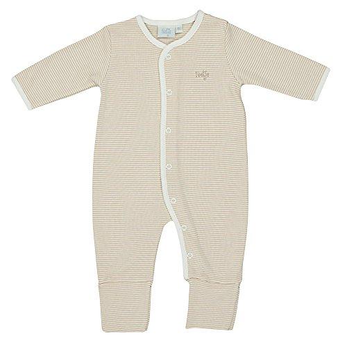 Feetje Baby-Overall 307.226, Gr. 68 Natur (600)