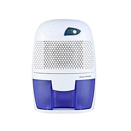 Learn More About LSYOA Home Intelligent Dehumidifier, PortableQuiet Auto Shut Off Dryer for Basement...