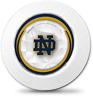 Kan Jam NCAA College Ultimate Pro Flying Disc