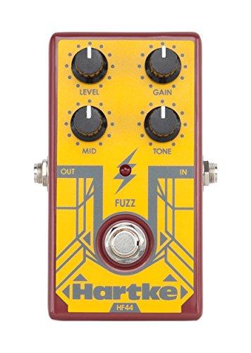 Hartke HF44 Bass...