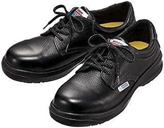 ミドリ安全 静電高機能安全靴 25.0CM ESG3210ECO25.0