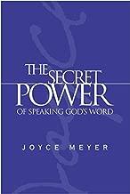 Best speaking gods word Reviews