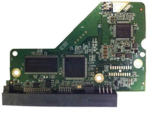 PCB Controller 2060-771698-004 WD10EARX-22N0YB0 Festplatten Elektronik
