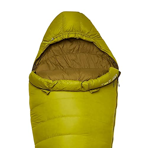 Marmot Hydrogen Bag