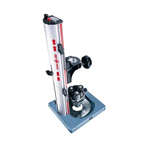 Mafell BST 460 961211 - Estación de perforación para perforación de precisión