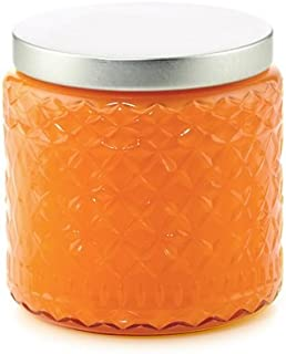 Gold Canyon Candle Pumpkin Pie Medium Scented Jar Candle