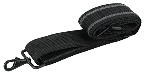Made in USA Black Heavy Duty Grip Strip...