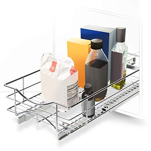 cesta extraible fabricante Home Zone Living
