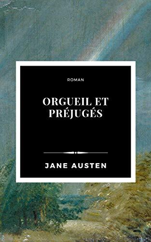 Orgueil Et Prejuges French Edition Kindle Edition By Austen Jane Mejane Guillain Perks Eloise Literature Fiction Kindle Ebooks Amazon Com