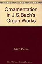 Best out of print organ music Reviews