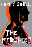 Image of The Redshirt: A Novel (Contemporary Poetry And Prose)