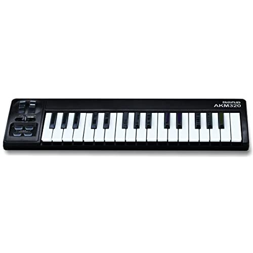 Studio Keyboard: Amazon com