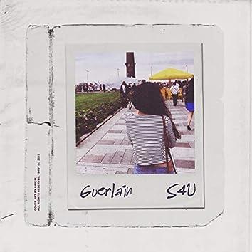 Song 4U