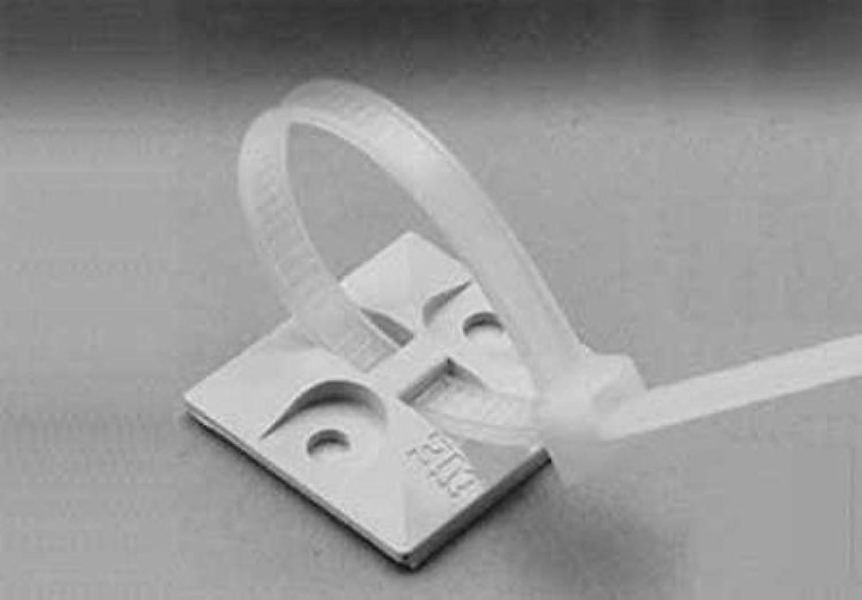 3 M M M (ctb1 X 1bga-c) Kabelbinder Montagefuß ctb1 X 1bga-c B00OI78DKK | Wirtschaft  6e6d07