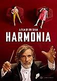 Harmonia Review and Comparison