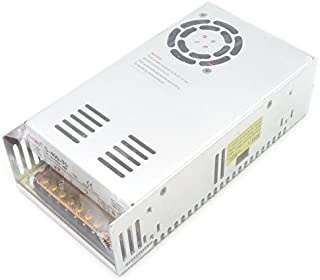 Best dc router motor Reviews