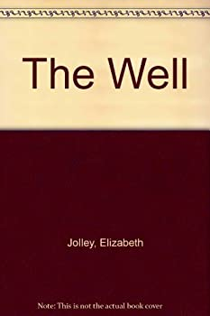 The Well 0670811033 Book Cover