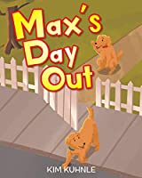 Max's Day Out