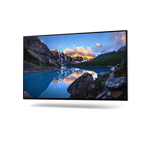Dell ULTRASHARP 24 Monitor - U2422H SIN Soporte
