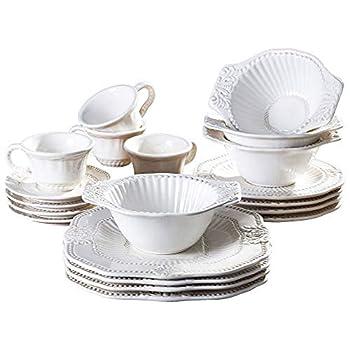 Best atelier dinnerware Reviews
