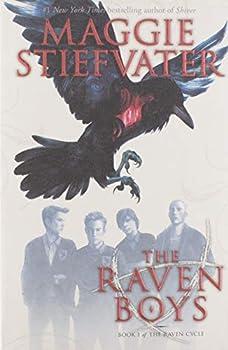 Best raven boys Reviews