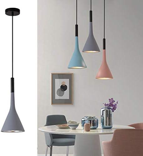 Mini Pendant LightHome Decor Mordern Stylish Hanging LightsNordic Minimalist Kitchen Island product image