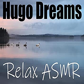 Relax Asmr