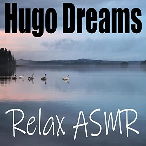Hugo Dreams