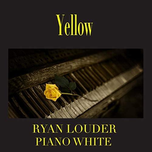 Ryan Louder feat. Piano White