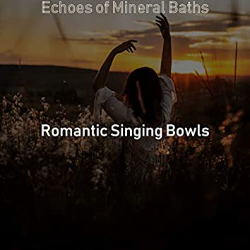 Echoes of Mineral Baths
