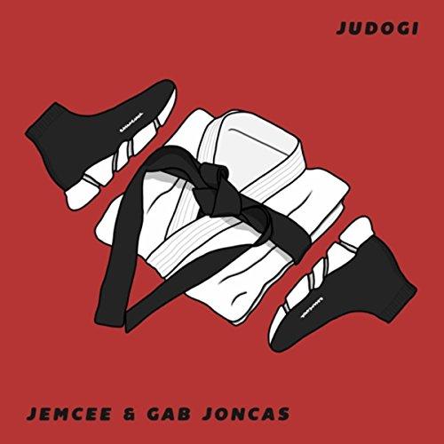 Judogi [Explicit]
