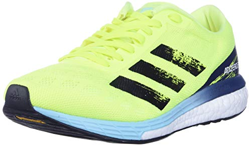 Adidas mens Sneaker, MULTI, 10 US