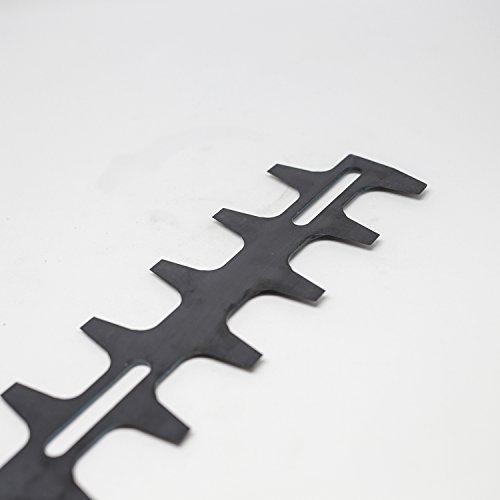 Klinge für Heckenschere Oleo Mac–efco HT 27-010394