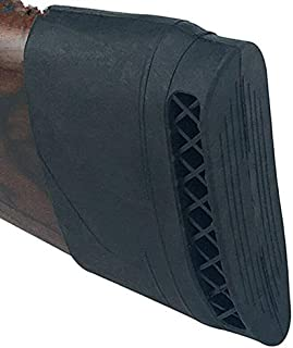 Best shotgun stock pad Reviews
