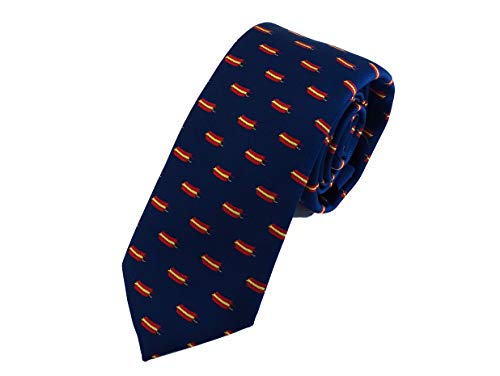 Pietro Baldini Corbata clip Corbata gris Corbatas con nudo hecho gris Corbata con goma elastica