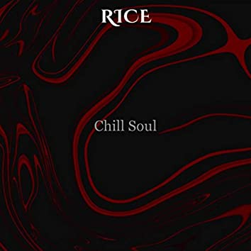 Chill Soul