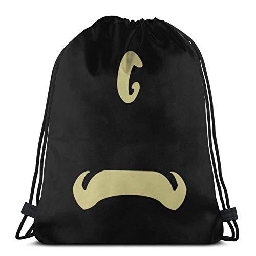 Anime & Major Alex Louis Armstrong Klassische Kordelzugtasche Sports Fitn Bag Reisetasche Geschenktüte