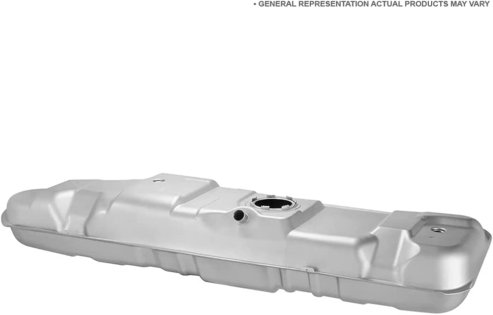 For Dodge Dart Plymouth Barracuda Valiant Fuel Tank National products High material Direct Fit