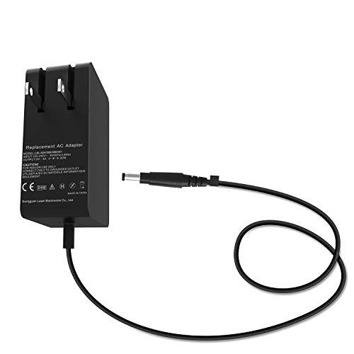 5V 4A AC Adapter for Lenovo 5A10K38962 5A10K37672 GX20K74302 ADS-25SGP-06 05020E ADS-25FSG-06 05020EPCN Honor IdeaPad 100S 100S-11IBY 80R2 Miix 310 310-10ICR 310-101CR 80SG 320 320-10ICR 80XF