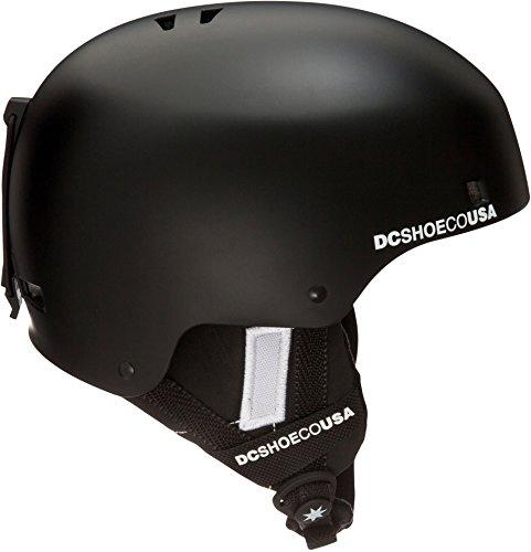 DC Schoenen Bomber - Snowboard/Skihelm voor Heren EDYTL03004