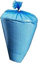 حبيبات الفلين الممدد لإعادة ملئ كراسي الفوم المريحة (Bean Bag) بكل سهوله أو لأي إستخدمات أخرى  - عبوة 6 كيلو جرام
