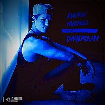 Daydream (Radio Mix)