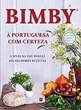 Bimby à Portuguesa, com certeza
