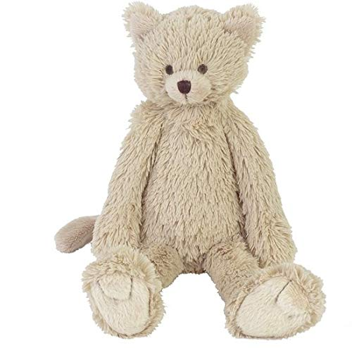 Knuffel - Poes - Carter - 28cm
