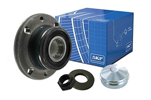SKF VKBA 3540 Kit cuscinetti per routa