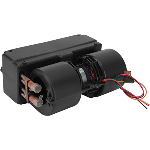 Buy Bargain Maradyne HF-200012 Havasu 12V Under-Dash Heater