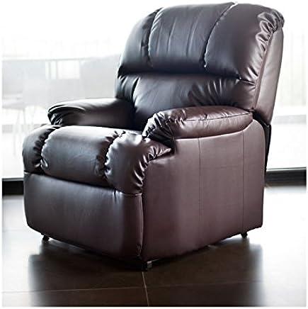 Amazon.es: sillon masaje relax - Sillones / Sillas: Hogar y ...